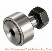 SMITH MCRV-85-BC  Cam Follower and Track Roller - Stud Type