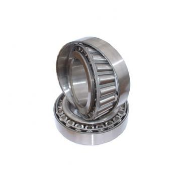 Koyo NTN NSK Deep Groove Ball Bearing 608V1 608zb 627 6087b 6203 163110 16001 6002 6004 6014 6200 6201 6204 6205 6308 6313 6314 70X150X35mm Bearing