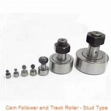 SMITH MCRV-16-S  Cam Follower and Track Roller - Stud Type