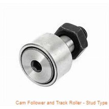 SMITH MCRV-90-BC  Cam Follower and Track Roller - Stud Type
