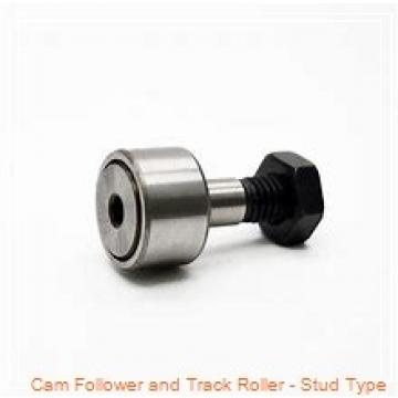 SMITH MCRV-72-SB  Cam Follower and Track Roller - Stud Type