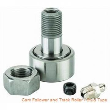 SMITH MCRV-52-BC  Cam Follower and Track Roller - Stud Type