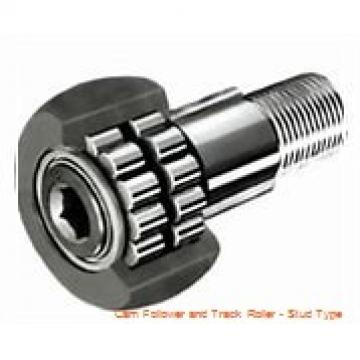SMITH MCR-35-SB  Cam Follower and Track Roller - Stud Type