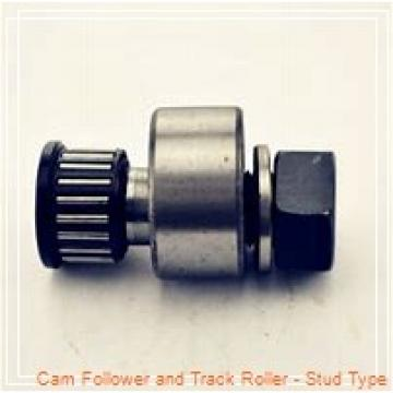 SMITH MCR-30-SB  Cam Follower and Track Roller - Stud Type