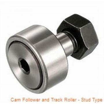 SMITH MCR-13-C  Cam Follower and Track Roller - Stud Type