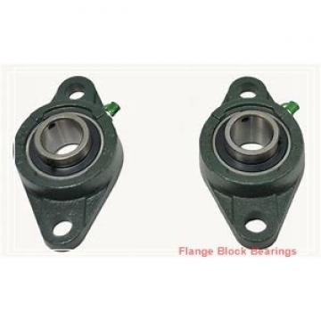 REXNORD ZFS2115S  Flange Block Bearings