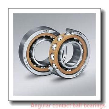 12 Inch | 304.8 Millimeter x 12.5 Inch | 317.5 Millimeter x 0.25 Inch | 6.35 Millimeter  RBC BEARINGS KA120XP0  Angular Contact Ball Bearings