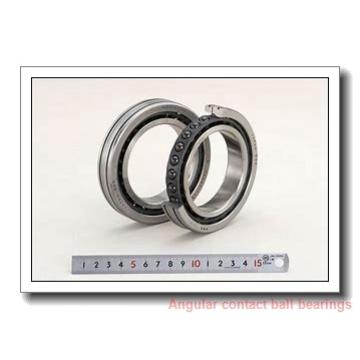 11 Inch | 279.4 Millimeter x 11.5 Inch | 292.1 Millimeter x 0.25 Inch | 6.35 Millimeter  RBC BEARINGS KA110AR0  Angular Contact Ball Bearings